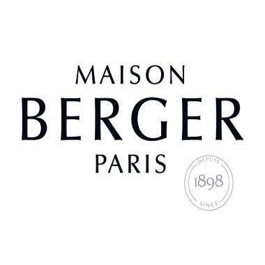 419780_LOGO_MAISON_BERGER-01_large