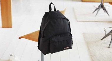 Padded_pakr_backpacks