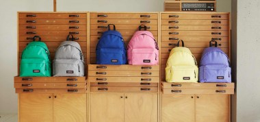 main_banner_backpacks