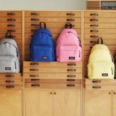 main_banner_backpacks_380x380