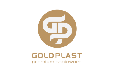 our-brands-goldplast