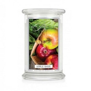 22oz_large_jar_apple_basil_2_380x380