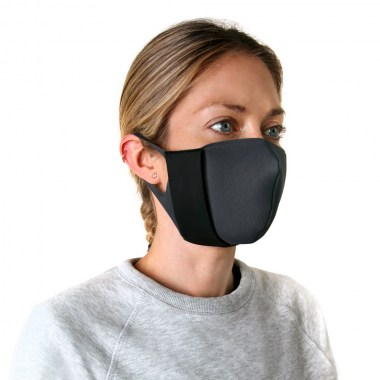 active-mask-side_1_1