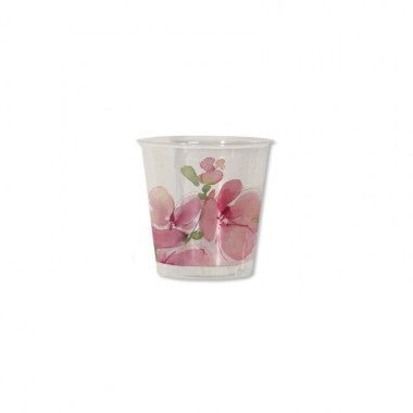 bicchiere-kristall-pink-flowers-8pz