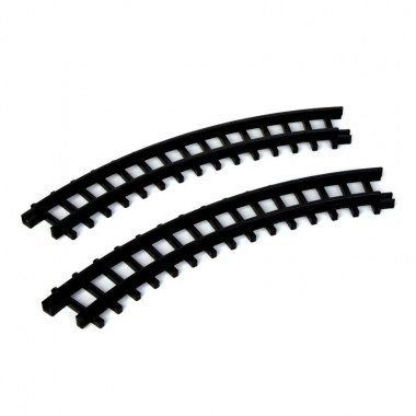 curved-track-for-christmas-express-34686-lemax