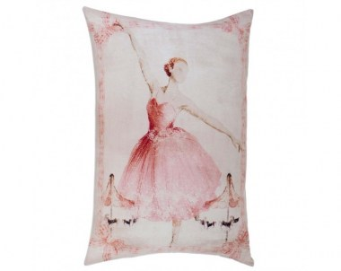 cuscino-romantic-ballet