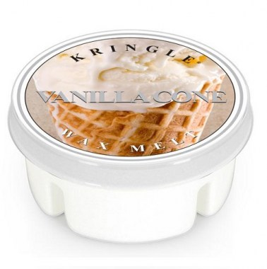 img_699854_143711tart-vanilla-cone-kringle-candle
