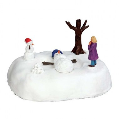 snowman-angel-54927-lemax