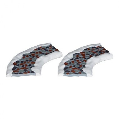 stone-road-curved-34663-lemax